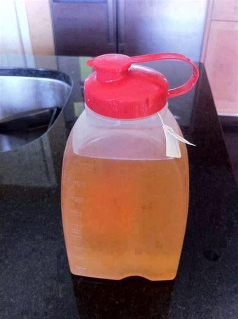 Jillian Detox Water Results by Jillian Michael S Recipe For Losing 5 Pounds In 7 Days