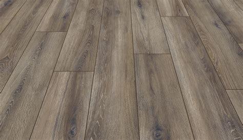 s 224 n gỗ my floor oak serra cottage mv845