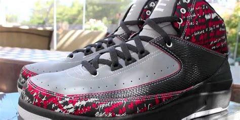 Sepatu Nike Paling Mahal 3 sepatu paling mahal yang pernah ada di dunia kompas