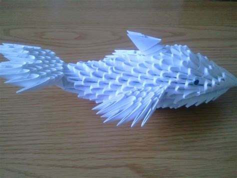 3d origami dolphin tutorial instruction 17 best images about origami on pinterest dolphins
