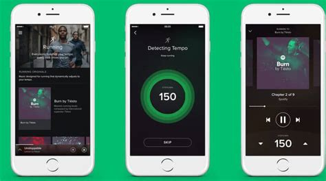 free spotify premium apk spotify premium apk version 2018 listen to hq tech tips hub