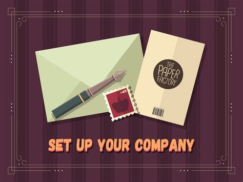 How To Start A Gift Card Business - unique gallery of business greeting cards business cards design ideas