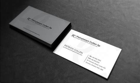 modelos de tarjetas contadores generales modelos de tarjetas personales para abogados desde s 55