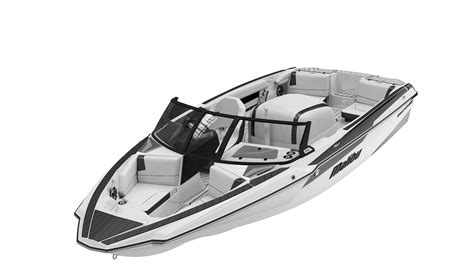 malibu boats press release malibu boats inc all new malibu response txi brings
