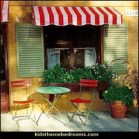 italian themed bedroom ideas tuscany style decorating italian cafe theme decorating