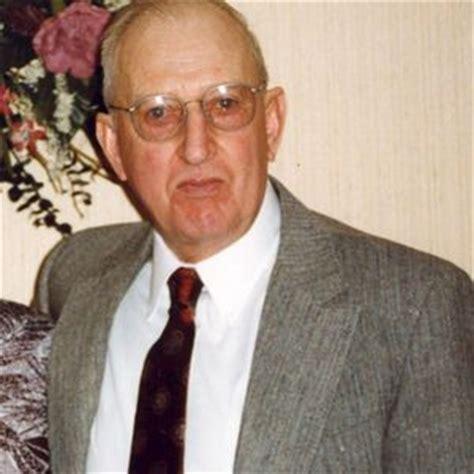 ritchie brothers lincoln nebraska wayne potter obituary lincoln nebraska lincoln