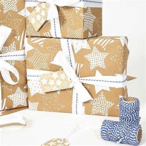 gift wrap set gift wrap set by