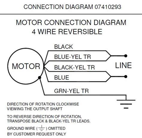 dc capacitor wiring diagram get free image about wiring