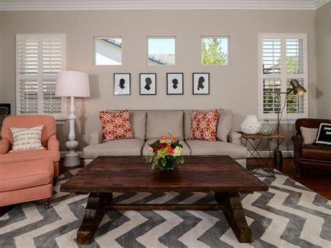 interior design  living rooms sitting room ideas roy