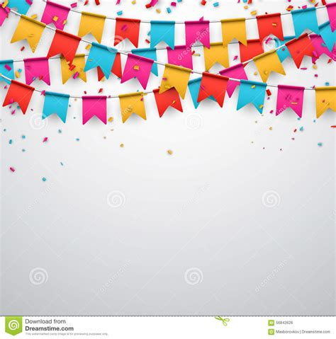 new year bunting vector celebration background 100 images happy new year 2017