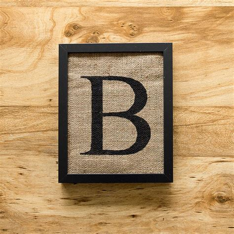 b home decor wall decor initial letter b wall decor ideas for home decor wooden letter wall decor large