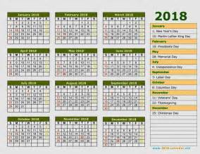 Calendar 2018 Singapore With Holidays July 2018 Calendar Singapore Calendar Template