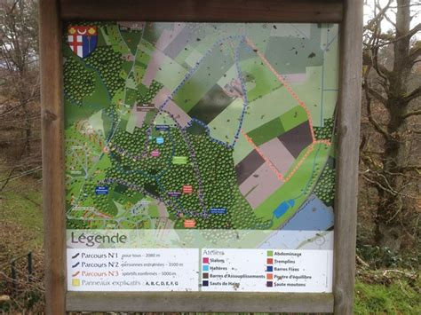 Gc G 2795 gc6dekg balade 224 georges 3 traditional cache in auvergne created by joscarpe