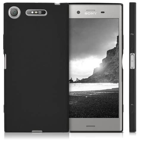 Tpu Bumper Sofcase Sony Xperia Z2 tpu silicone cover for sony xperia xz1 soft silicon