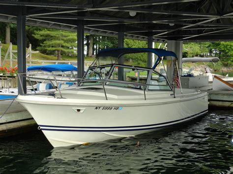 cuddy cabin boats for sale limestone l 24 cuddy cabin boat for sale from usa
