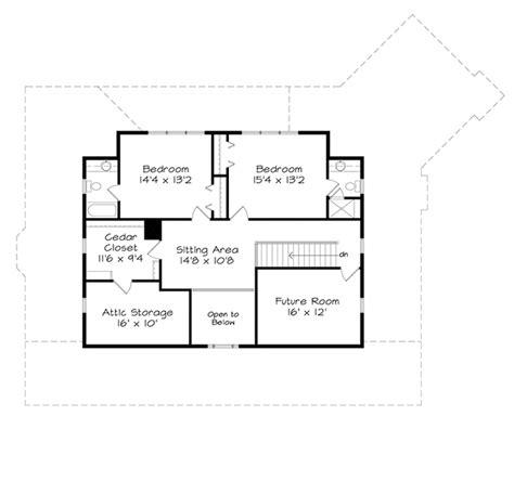georgia southern housing floor plans 100 georgia southern housing floor plans student