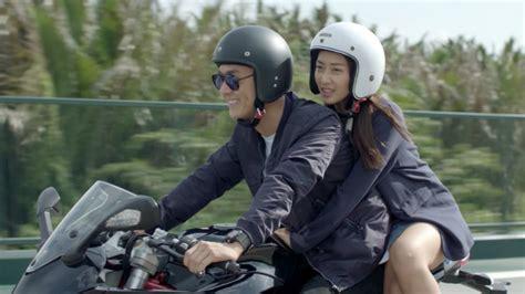 phim viet nam tinh thu hai mat tap 16 hậu duệ mặt trời việt nam tập 3 4 duy ki 234 n ho 224 i