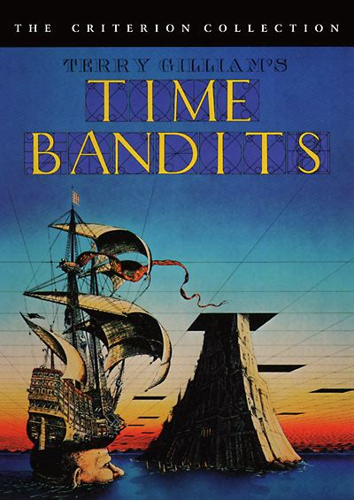 theme to time bandits movies healthy taste buds