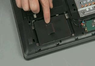 Hardisk Laptop Hp Probook hp probook 4446s notebook pc removing and replacing the disk drive hp 174 customer support