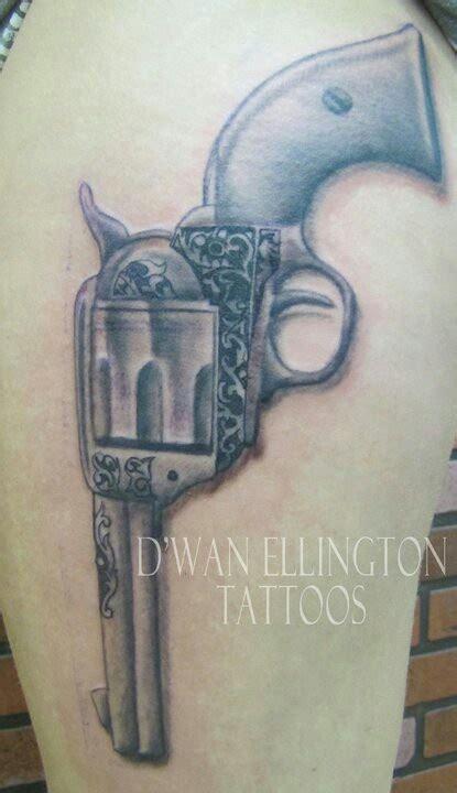 tattoo gun vintage 104 best antique vtg guns images on pinterest