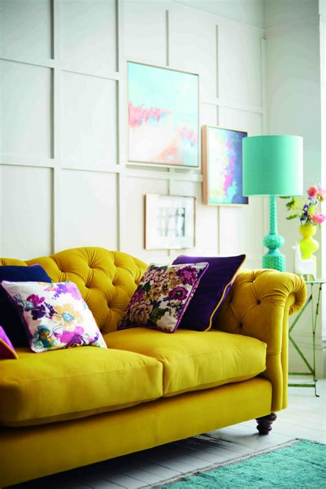 Dfs Sofa Collection by Interiors Joules And Dfs Sofa Collection Whatshewears Ie