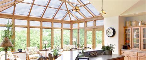 Sunrooms Ottawa Four Seasons Sunrooms Ottawa 613 738 8055