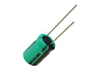 walsin capacitor pdf walsin capacitor pdf 28 images ropla elektronik sp z o o stock authorised distributor of