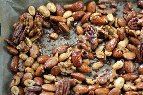 roasted peanuts and peril a nuts about nuts cozy mystery volume 3 books blue kale road maple roasted nuts gifts from home