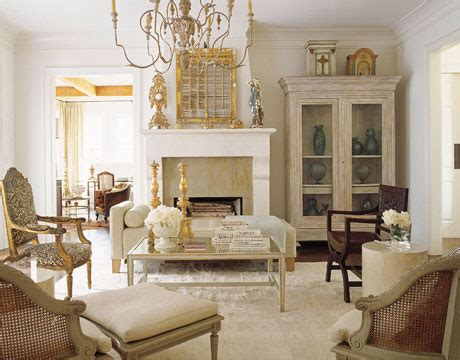 french country interior design modern french country interior design home trendy