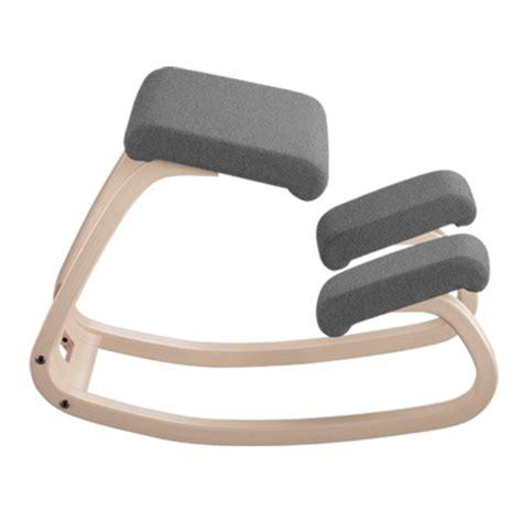 sedie stokke ikea balans fra varier balance kontorstol kn 230 stol balancestol