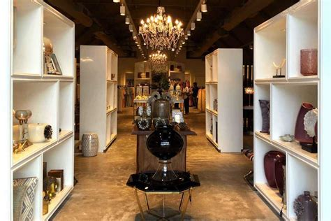 home decor in kolkata 8 home decor stores across india we wish we could live in