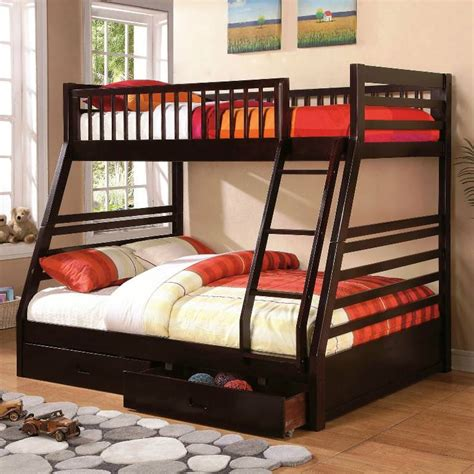 Bunk Beds For Adults Space Saving Solution For Coziness Beds Adults