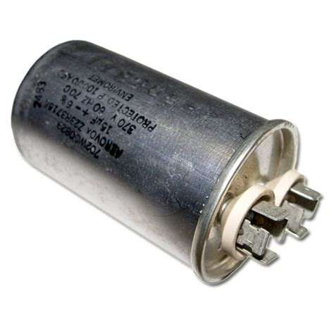 motor start capacitor bleed resistor start capacitor with resistor 28 images pin resistor and dht11 temphumidity sensors martins