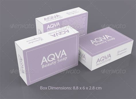 soap box design template 23 box packaging designs psd vector eps jpg