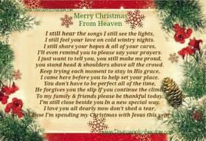 in heaven poem in heaven poems poems heaven