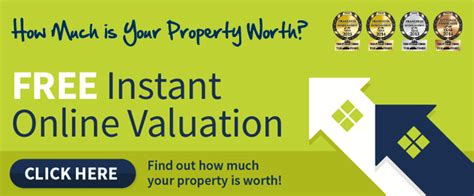 house valuation website homexperts estate letting agents