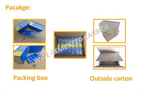 Endmill 2 Zcc 4f Coating Endmill 3 Cutter Milling 2mm Pisau Milling 2 0 75mm micro grain tungsten carbide square endmill cnc