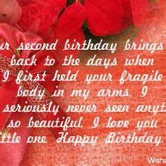 Birthday Quotes For Turning 2 Birthday Quotes For Best Friend Funny 3 272x273 Quotes