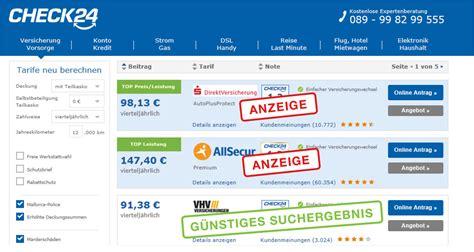Autoversicherungen Vergleich Schweiz by Mechanismus In Autos Gunstiger Autoversicherung Vergleichen