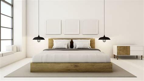 Yin Yang Schlafzimmer by Wandgestaltung Im Schlafzimmer Zehn Kreative Ideen