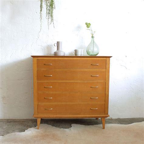 commode vintage commode vintage ch 234 ne d269 atelier du petit parc