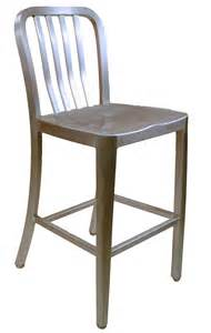 restaurant furniture commercial chairs and restaurant
