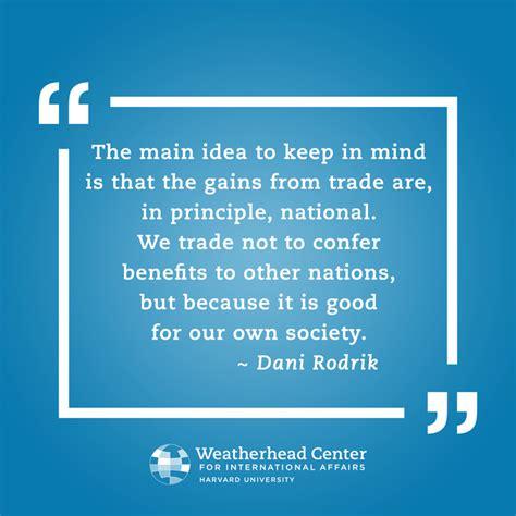 libro straight talk on trade striking a balance straight talk on the global economy epicenter