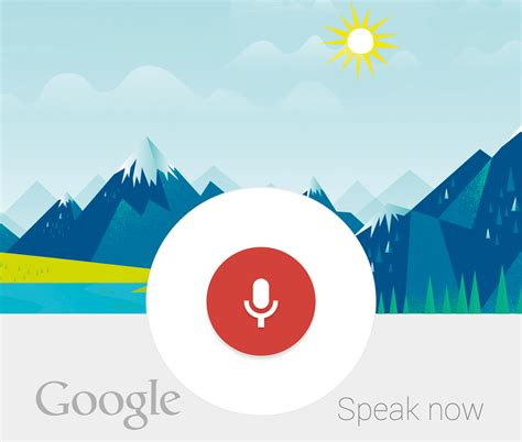 google now images google now