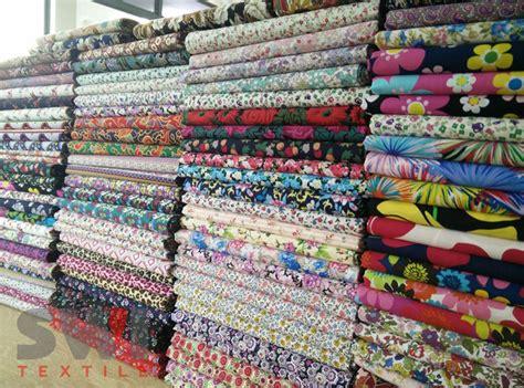 kedai kain cotton di rawang pemborong kain cotton murah cantik berkualiti