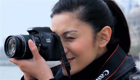 Gambar Dan Kamera Canon 550d spesifikasi dan harga kamera canon eos 550d tahun 2016 kamera