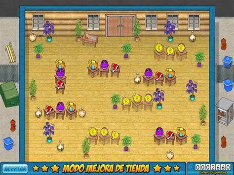 juegos de puzzle y rompecabezas gratis big fish games descargar big fish games gratis juegos crack