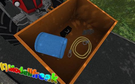 Box Ls by Diy Box V 1 0 Mp Ls2015