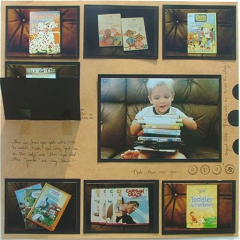 scrapbook layout classes scrapbook layout ideas potty training still in love