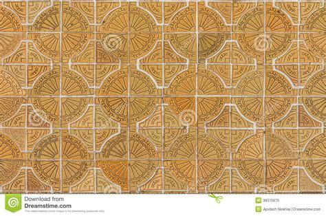pattern tile circle circle tiles pattern royalty free stock photo image